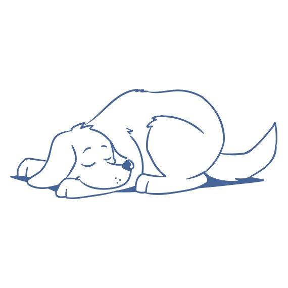 illustration-entspannt-allein