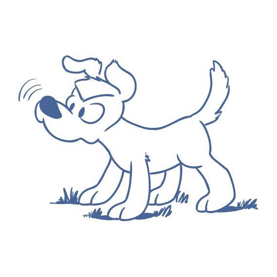 illustration-schnueffelspass-fuer-hunde