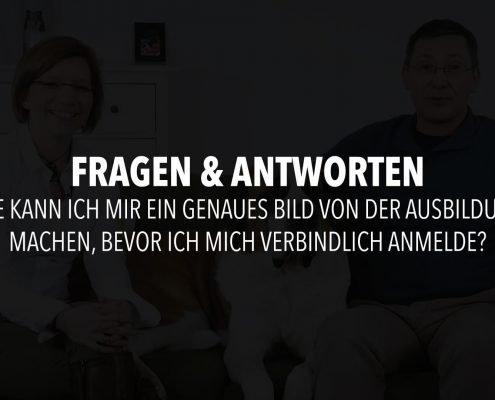 infofilm-frage-2