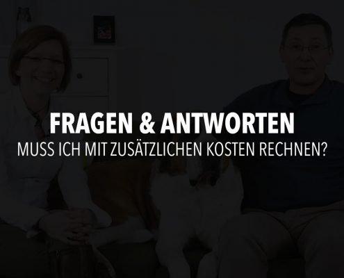 infofilm-frage-21