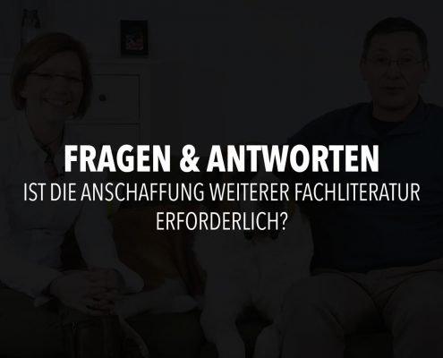 infofilm-frage-23