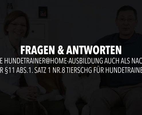 infofilm-frage-5