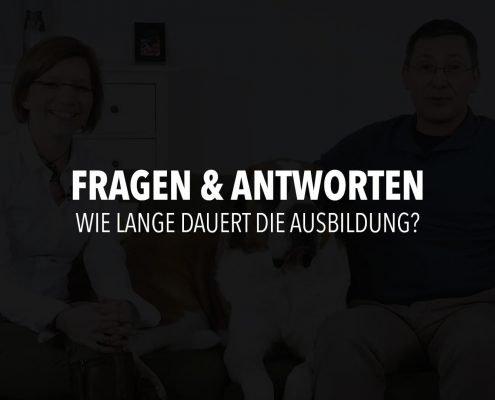 infofilm-frage-7