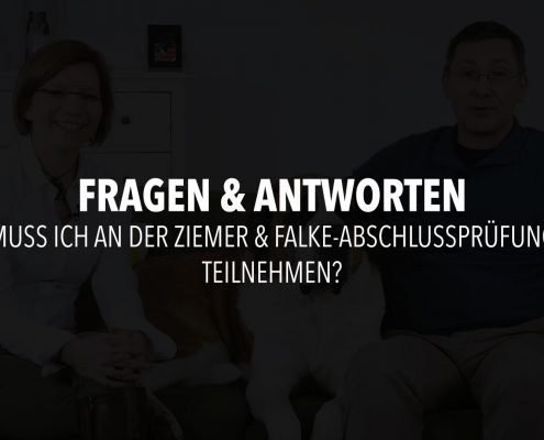 infofilm-frage-9