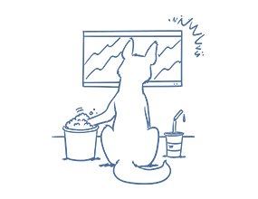 infofilme-hund-guckt-fim-illustration