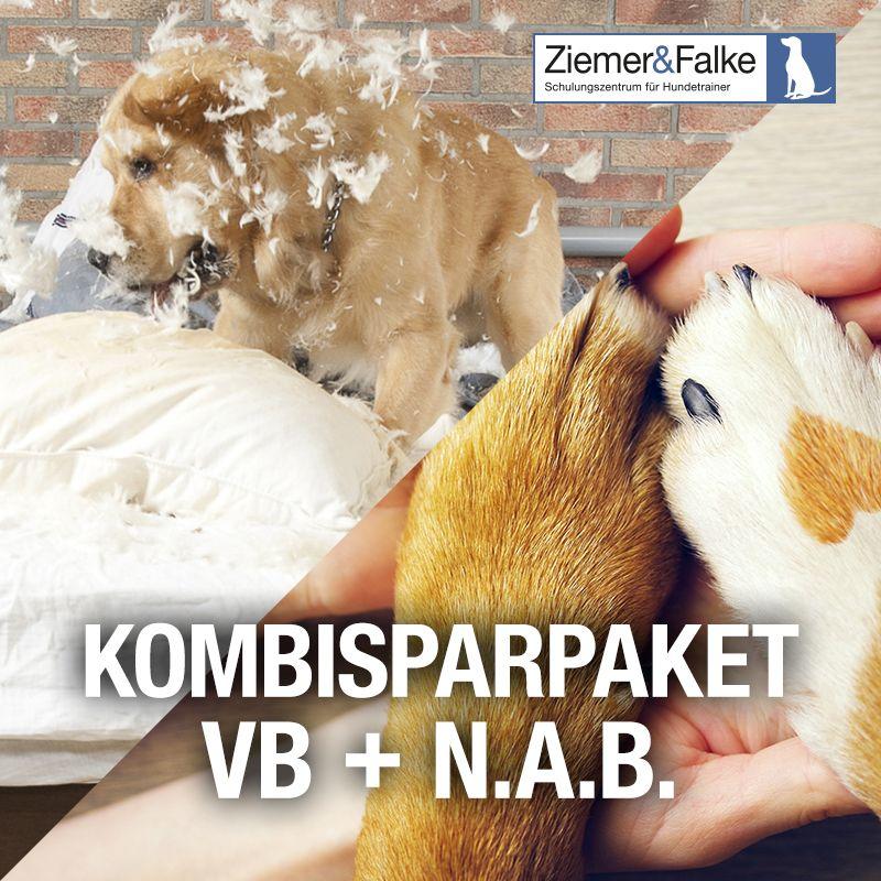 Kombi-Sparpaket: VB + N.A.B.