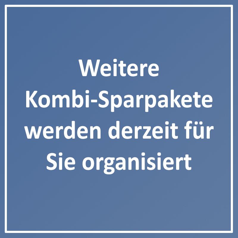 Kombi-Sparpakete