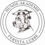 logo_hundeakadamie_2008-2-150x150