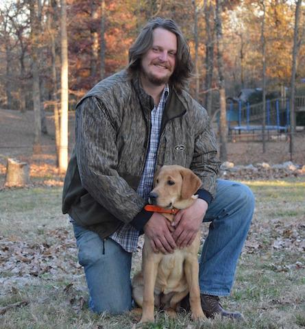 Haftpflichtversicherung für Hundehalter
