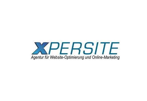 Xpersite
