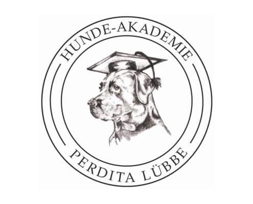 Perdita Lübbe Logo