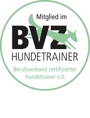 siegel-bvz-hundetrainer