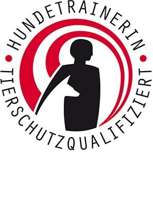 siegel-hundetrainer-tierschutzqualifiziert