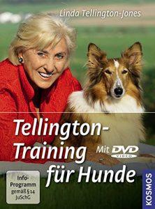 tellington-training-fuer-hunde-mit-dvd