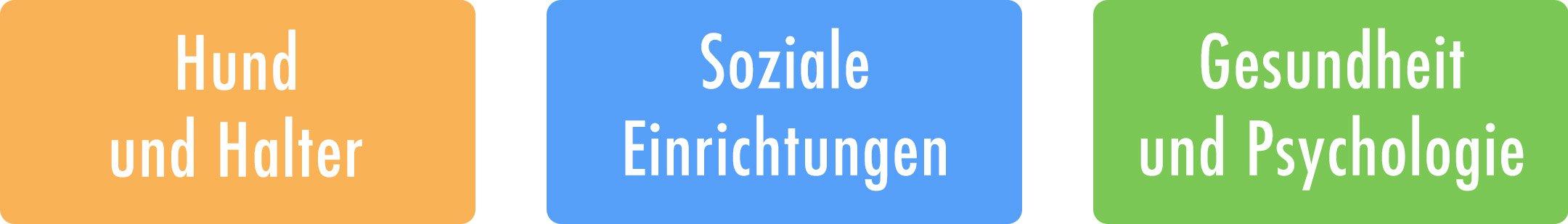 therapie-und-begleithundausbildung-saeulen