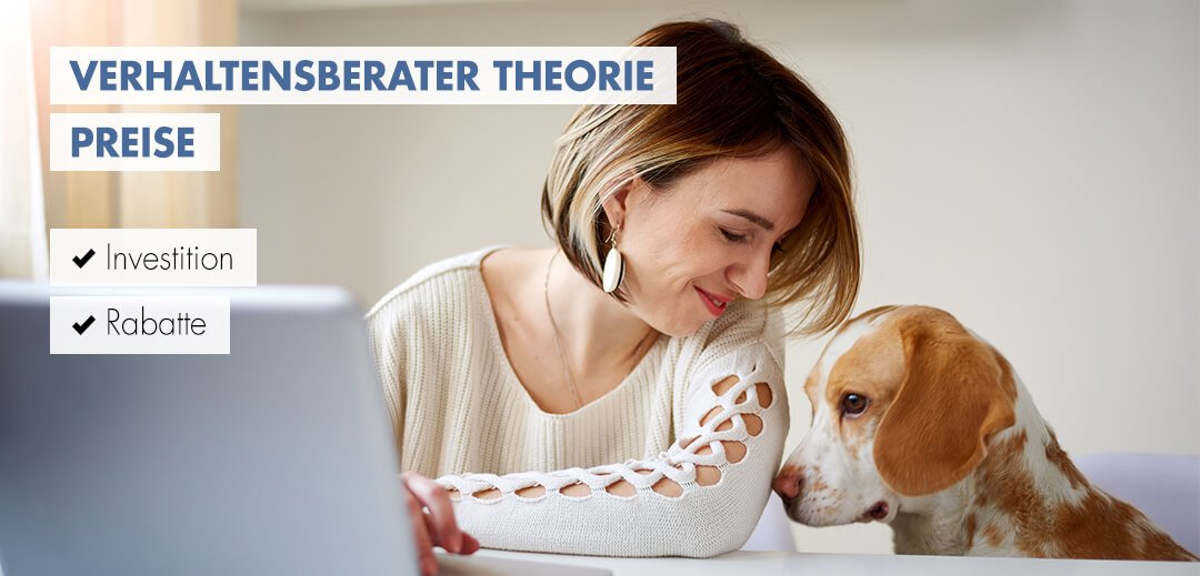 Verhaltensberater Theorie Preisinformationen