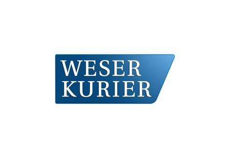 WESER-KURIER