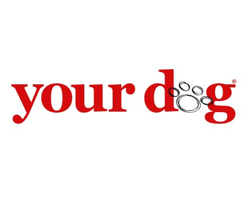 Your Dog Hundemagazin - Kooperationspartner