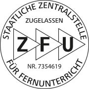 zfu-siegel-stresscoach-naturheilkunde-fuer-hunde