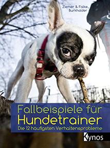 ziemer-falke-buch-fallbeispiele-fuer-hundetrainer_neu