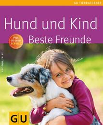 ziemer-falke-buch-hund-und-kind-beste-freunde