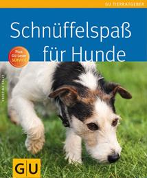 ziemer-falke-buch-schnueffelspass-fuer-hunde