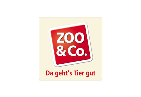 Ziemer & Falke Kooperationspartner ZOO & Co.