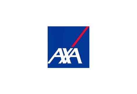 AXA Regionalvertretung Heyltjes & Neumann oHG
