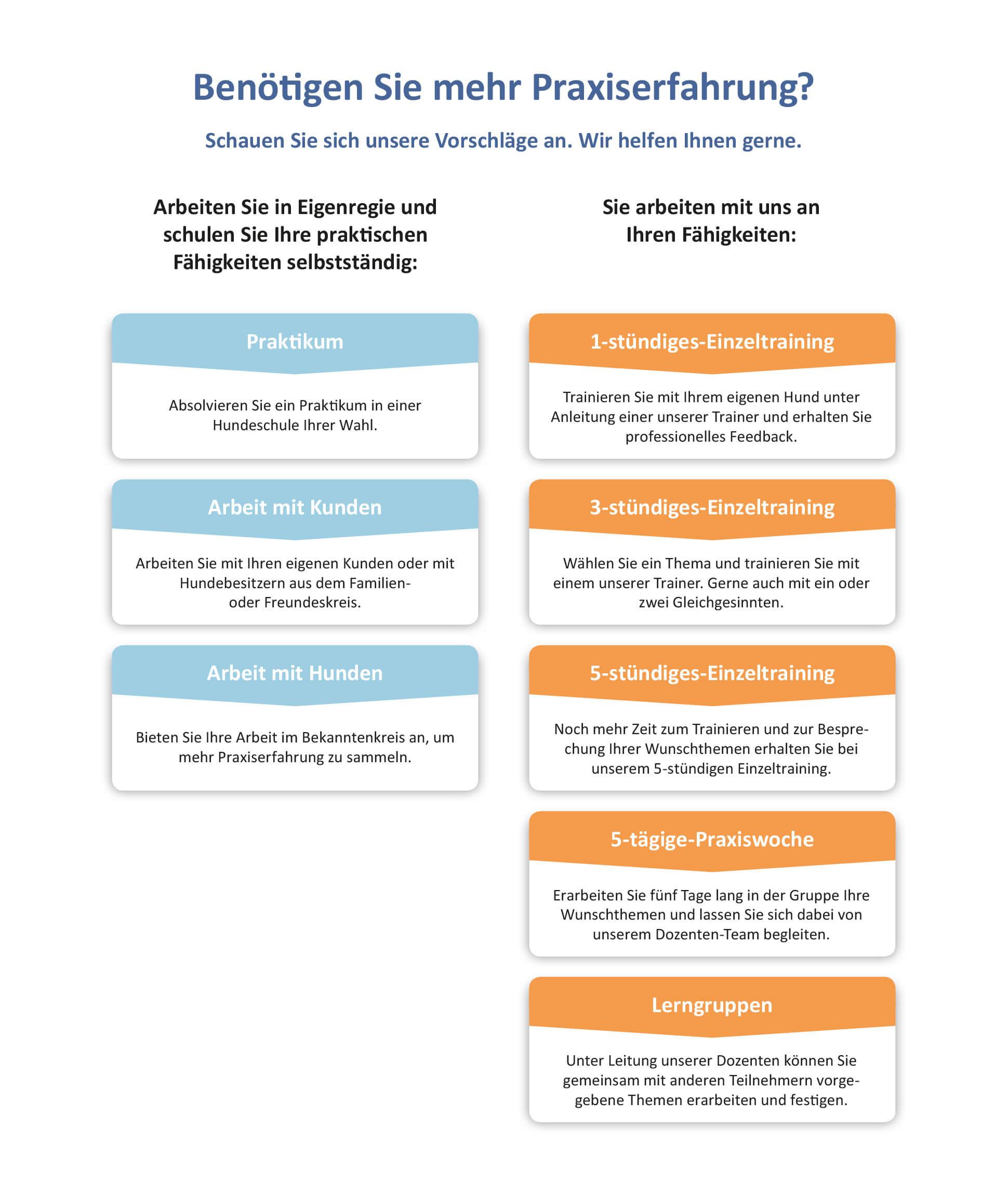 ziemer&falke-begleiten-coaching-praxiserfahrung-infografik